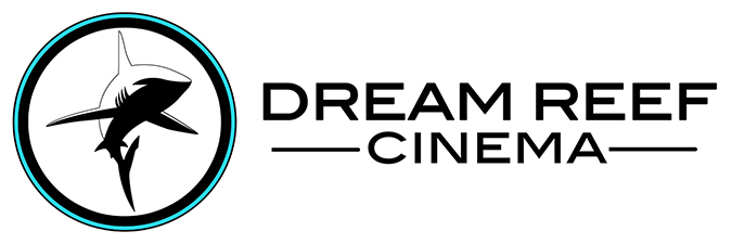 Dream Reef Cinema