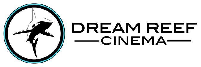 Dream Reef Cinema